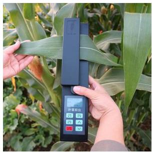 方科YMJ-G植物叶面积测定仪厂家直销