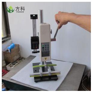 方科植物茎杆强度测定仪 FK-ZG01植物茎秆强度仪