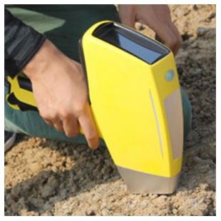 方科手持式土壤重金属分析仪FKTrueX-700