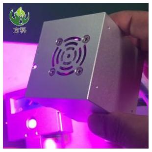植物光合測量系統