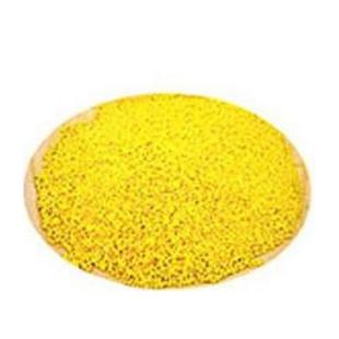 标准硫磺IRM 031