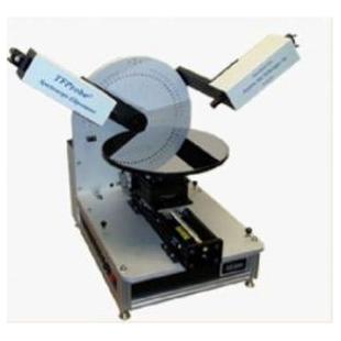 AST椭圆偏振光谱薄膜测厚仪SE300BM
