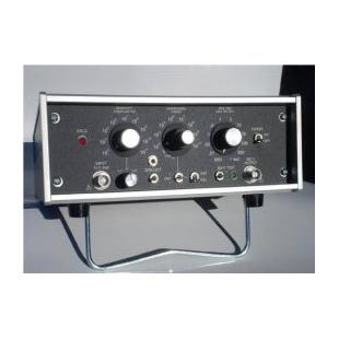 美国DL INSTRUMENTS 电压前置放大器