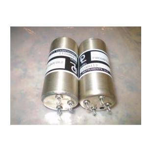 水听器专用前置放大器