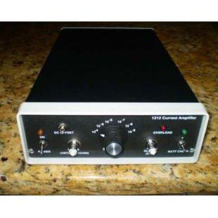 美国DL INSTRUMENTS前置电流放大器