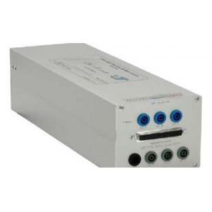 超精度直流电压源