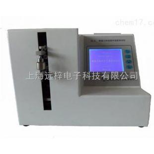 上海远梓断裂力和连接牢固度测试仪