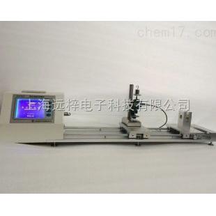 上海远梓XJ1116-A医用缝合线线径测试仪