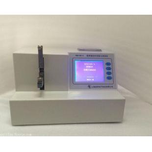 远梓医用缝合针折断性能测试仪QG0166-A