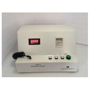 远梓塑料容器内加压密封性测试仪SZ0613-C