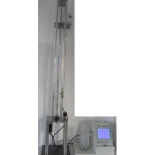 远梓导管流量测试仪LL0285-A