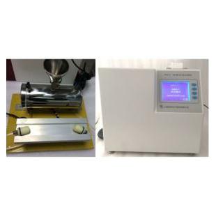 远梓 吻(缝)合口压力试验仪DF01-C