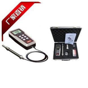 羅卓尼克DP70手持式露點儀檢驗校準多行業用溫濕度計正品廠家包郵