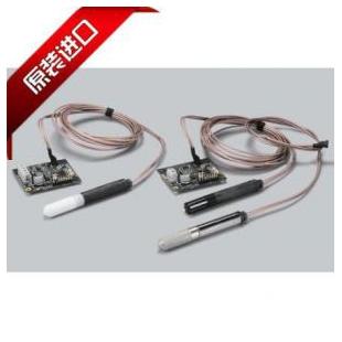 维萨拉HMM100湿度模块传感器温湿度计厂家包邮