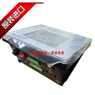 密析尔OPT401 校准记录仪 高性能光学露点变送器温湿度计厂家包邮