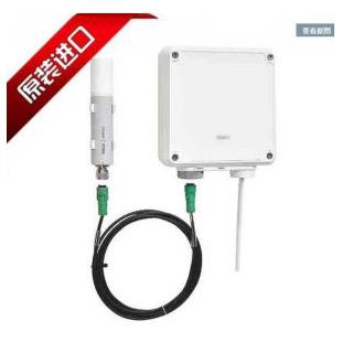 维萨拉GMP251和252探头模拟信号输出变送器包邮