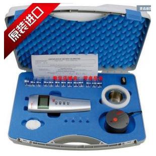 罗卓尼克HP23-AW-SET-10便携式水分测量仪套装温湿度计厂家包邮