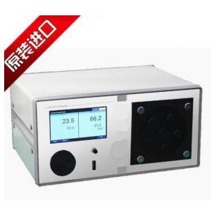 HDT3601湿度检测校准仪多点校准厂家包邮