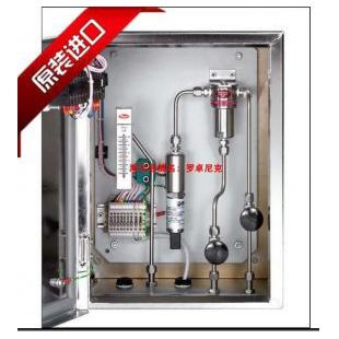 密析尔ES10常压或带压露点取样系统压缩空气干燥厂家包邮