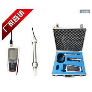 罗卓尼克HP32-DP便携式温湿度露点仪手?#30452;?#22871;装温湿度计厂家包邮