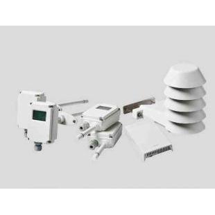 维萨拉HMDW80温湿度变送器楼宇自动化温湿度计厂家包邮