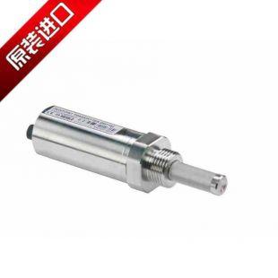 维萨拉DMT152 露点变送器 低露点变送器 温湿度计 正品厂家包邮