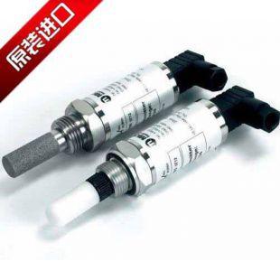密析爾SF72緊湊型高露點傳感器工業干燥機響應迅速廠家包郵