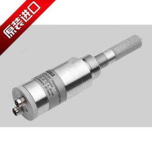 维萨拉DMT143L露点仪变送器锂电池干燥机耐腐蚀温湿度计厂家包邮