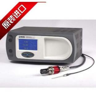 密析尔S8000RS高精度冷镜式露点仪实验室高效设备厂家包邮