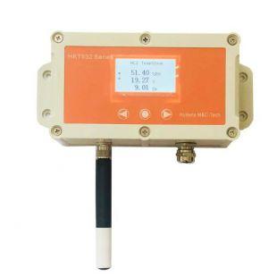 干燥机高精度温湿度变送器HKT532厂家包邮