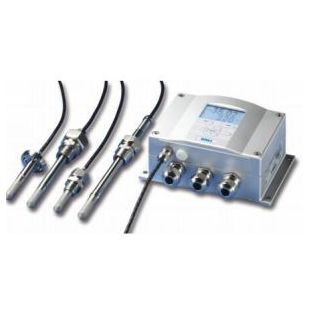 維薩拉DMT340露點儀變送器可自動校準抗冷凝廠家包郵