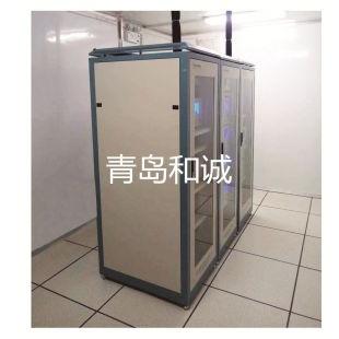 青岛和诚H600型空气质量自动监测系统