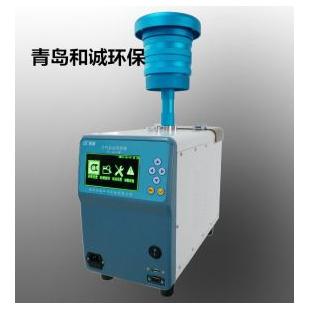 青岛和诚HC-1012型 大气综合采样器
