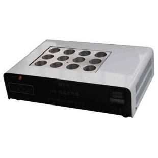 LHYT-8型COD恒温加热器(铝制)