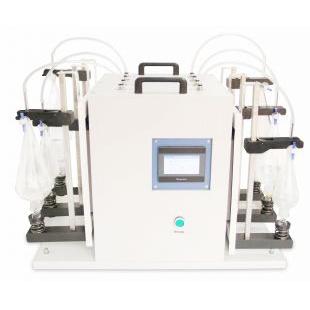 L-3000型 全自动液液萃取仪