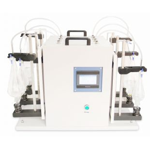 L-3000型 全自動液液萃取儀