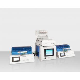 SYSTEM 918 干加热全自动透皮扩散取样系统 透皮仪