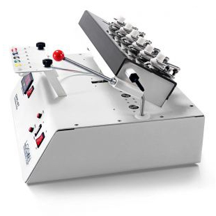 DHC-6T 干加熱透皮擴散儀 透皮儀