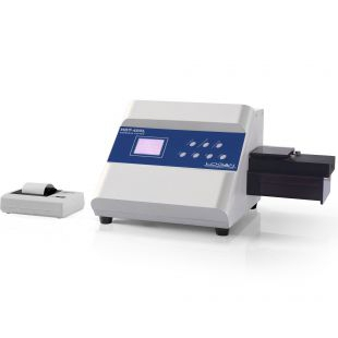 HDT-400L 硬度�x