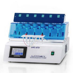 LOGAN透皮扩散系统DHC-6TD