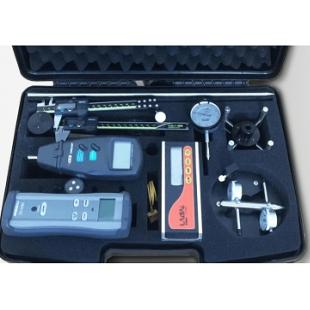 LOGAN     CAL-500C 校准工具