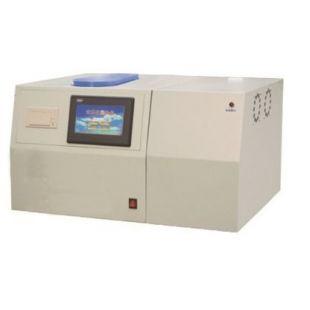 鹤壁淇天  厂家直供全自动量热仪  煤质分析设备
