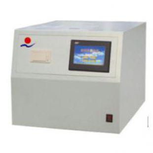 汉字智能量热仪