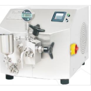 高压均质机,细胞破碎仪,纳米高压均质机,进口均质机