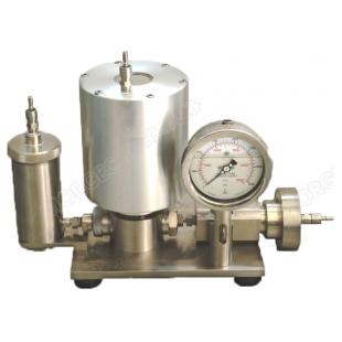 AVESTIN高压均质机,进口品质纳米均质机,埃米高压均质机,厂家均质机