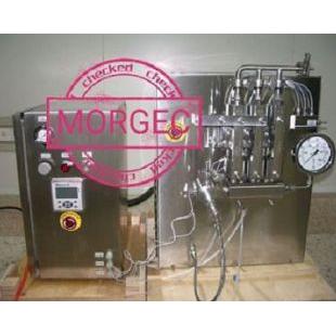 中式高压均质机,超高压纳米均质机,埃米高压均质机