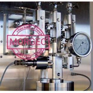NanoMizer微射流均质机,厂家高压均质机,金刚石高压均质机