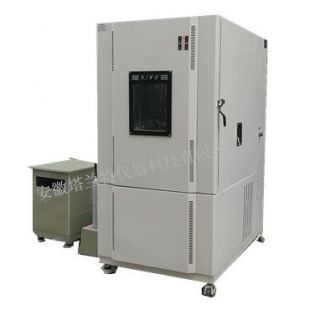 HQ-300 混合气体腐蚀试验箱