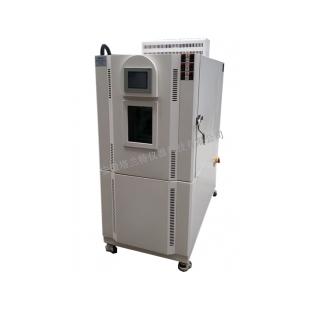 厂家直销交变高低温湿热试验箱