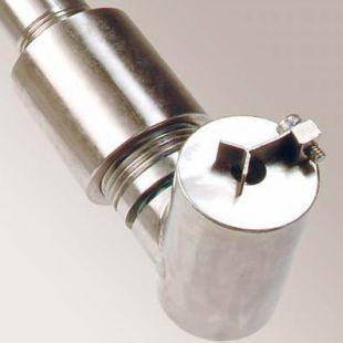 SPC/L321粘度探頭(罐內探頭)